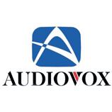 Unlock audiovox Phone