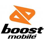 Unlock boost Phone