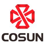 Unlock cosun Phone