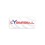 Unlock cyberbell Phone