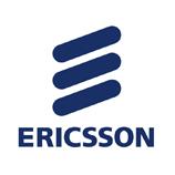 Unlock Ericsson Phone