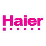 Unlock haier Phone