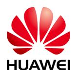 Unlock Huawei Phone