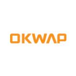 Unlock okwap Phone