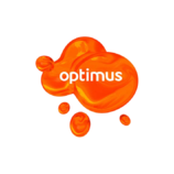 Unlock optimus Phone