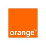Unlock orange Phone