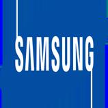 Unlock Samsung Phone